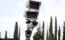 Badia Polesine, sentinelle elettroniche per sorvegliare la città