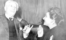 Rottanova, nasce l'Archivio storico del maestro Tullio Serafin