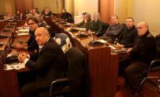 Ente di bacino, caccia al voto dei sette sindaci non allineati