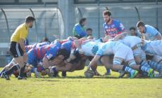 Bersaglieri, spazio ai giovani nel match con la Lazio