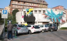 Piazzale Di Vittorio stimola già la fantasia degli architetti