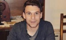 L'assessore Luca Renesto si è dimesso