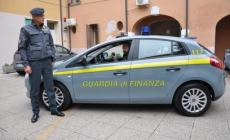 Fiamme Gialle, recuperati 100 milioni di euro di evasione fiscale