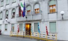 Casa di risposo: sindacati-Passadore, scontro totale