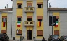 Oltre un milione di euro alle imprese per il dopo sisma