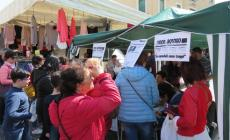 Ospedale di Adria, i sindaci chiedono un incontro a Compostella