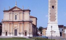 L'addio a Beniamino, in chiesa tutti gli amici della bicicletta