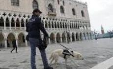 Volevano farsi saltare sul ponte di Rialto, sgominata cellula jihadista