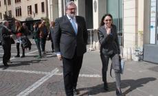 Pd, Emiliano stravince tra gli iscritti di Rovigo