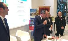 Sempre più turisti in Veneto, l'anno scorso 65 milioni di presenze