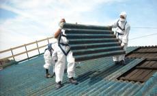 L'amianto in Polesine fa cinque morti all'anno