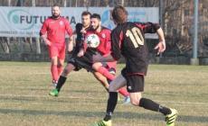 Coppa Polesine: la finale tra Beverare e Boara Polesine