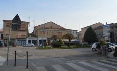 Presto asfalti nuovi di zecca in via Rasa e via Duca d'Aosta