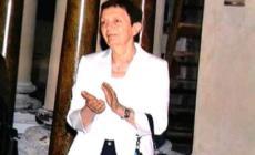Addio a Valeria Cavallari: il paese ricorda la maestra