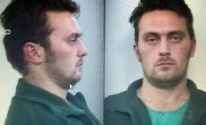 Il killer era stato espulso, a Rovigo, nel 2010. Ma è ancora qui