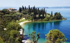 Il Garda, è lui il re dei laghi italiani
