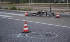 Pirata della strada ferisce una ciclista, condannato