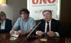 Zanonato lancia Mdp in Polesine