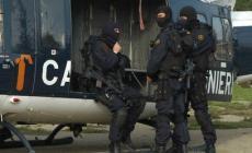Igor a un passo dalla cattura, ma i carabinieri non potevano sparare