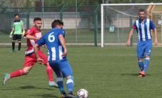 Delta Rovigo al primo turno dei play off