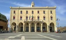 Giudice di pace, guerra con Chioggia