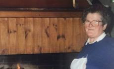 Si è spenta Anna Previato, cuoca della trattoria Da Noradino