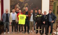 """Torna """"Corri per Rovigo"""", la grande manifestazione per le vie della città"""