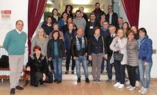 I futuri operatori del turismo fanno rotta su Rovigo