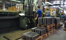 Manifatturiero, picco di offerte