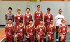Scuola Basket Polesine chiude con il botto