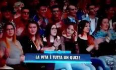 """""""Avanti un altro"""", bella avventura di Eugenio Stefano Giorio"""