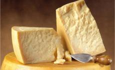 Agroalimentare, Veneto ai primi posti per formaggi e vini di qualità
