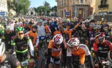 Ciclo Delta 2.0 sul podio a Vicenza