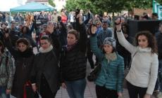 Centro antiviolenza, migliaia di firme per la riapertura