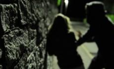 Violenza sessuale davanti alla canonica, resta in carcere
