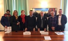 Macfrut, quinta partecipazione per il settore primario polesano