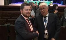 """Bancadria, Vianello confermato ma Duò: """"Impugneremo l'assemblea"""""""