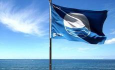 Su Rosolina e Albarella sventola la bandiera blu