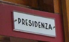 Scuola, in Veneto mancano i presidi. L'appello della Regione al Ministero