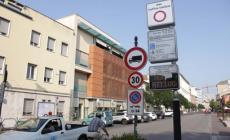 Pass per la Ztl negato a disabile, carabinieri dai vigili