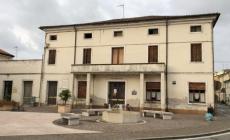Turismo, fondi ministeriali per la Casa del fascio di Ficarolo