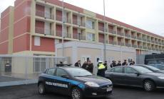 Carcere, 74 nuovi detenuti in arrivo. Ma la struttura è piena di problemi