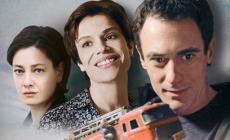 """""""La tenerezza """" di Amelio e il thriller """"The circle"""" a soli 3 euro al Politeama"""