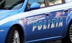 Aveva sparato contro l'ex moglie e il figlio, arrestato a Rovigo