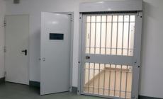 """Allarme sicurezza: """"Facilissimo introdursi nel carcere di Rovigo"""""""