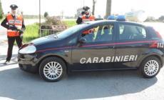 Latitava tra Rovigo e Ferrara, arrestato il truffatore della rete