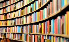 Torna la rassegna per scoprire nuovi libri