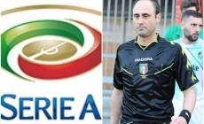 Luigi Rossi sbarca in Serie A