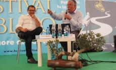 Festival Biblico: qualità e quantità a Rovigo, un vero successo