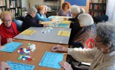 Centro Sollievo Alzheimer, tutto pronto per l'inaugurazione ufficiale